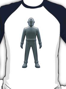 GORT T-Shirt