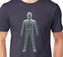 GORT Unisex T-Shirt
