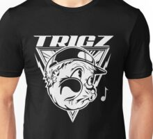 'TRIGZ' Unisex T-Shirt