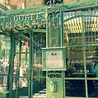 Laduree by identit3a