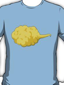 Nimbus Cloud T-Shirt
