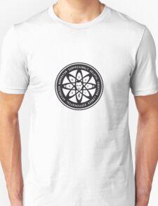 Sheldon App Unisex T-Shirt
