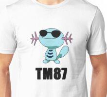 Wooper TM87 Unisex T-Shirt