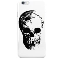 Skully- For Iphone iPhone Case/Skin