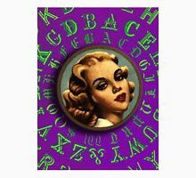 Alphabet-girl 7 Unisex T-Shirt