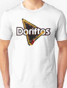 Doriftos T-Shirt