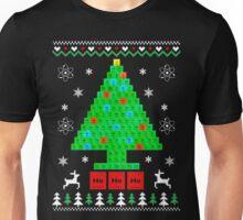 CHEMIST TREE Unisex T-Shirt