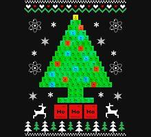 CHEMIST TREE T-Shirt