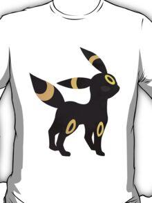 Umbreon Nightfall T-Shirt