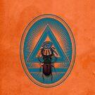 Illuminati 2 by RichardSmith