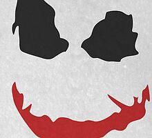 A Freak Like Me by v3n0m
