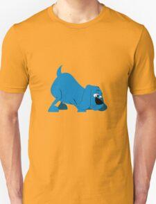 Follow your nose T-Shirt