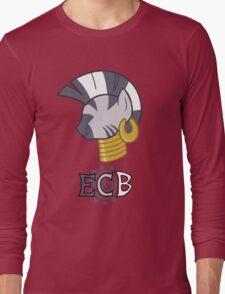 Zecora East Coast Brony Long Sleeve T-Shirt