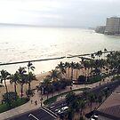 Hello Hawaii by identit3a