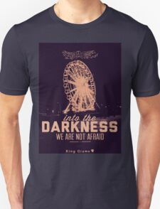 Darkness [Candy] T-Shirt
