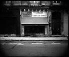 Chocolaterie Daniel Hybord - Grenoble, France by Urban Hafner