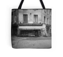 Aromes d'asie & d'orient - Grenoble, France Tote Bag