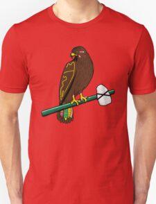 Blackhawk II. Unisex T-Shirt