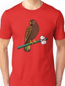 Blackhawk II. T-Shirt