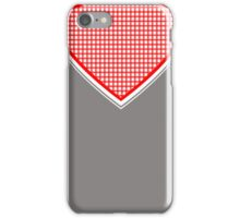 I would like to ask Kurt to marry me iPhone Case/Skin