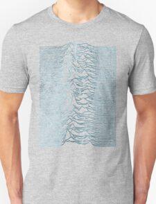Ocean Division T-Shirt