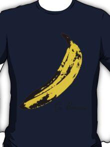 Go Banana T-Shirt