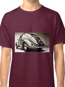 1952 Beetle Classic T-Shirt