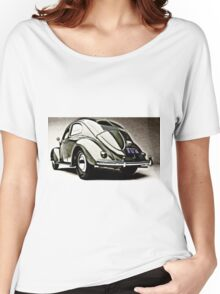 1952 Beetle Women's Relaxed Fit T-Shirt
