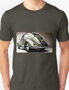 1952 Beetle Unisex T-Shirt