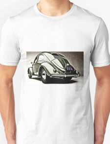 1952 Beetle T-Shirt