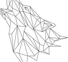 Prisma Wolf by AltApocalypse