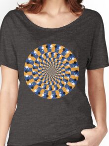 Take me for a spin Women's Relaxed Fit T-Shirt