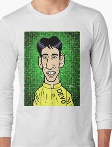 ALAN Long Sleeve T-Shirt