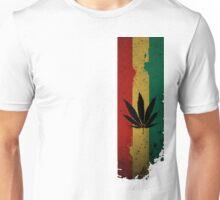 Jammin Unisex T-Shirt