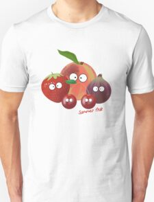 Summer fruit T-Shirt