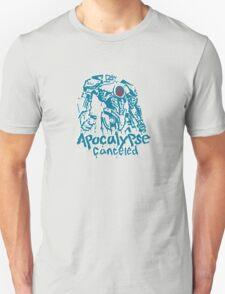 APOCALYPSE CANCELED T-Shirt