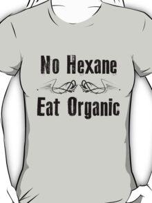 No Hexane T-Shirt