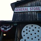 General Store by identit3a