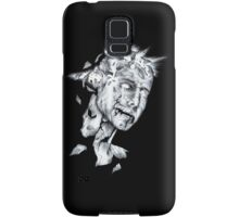 When Only the Soul Remains Samsung Galaxy Case/Skin