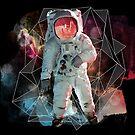 Lost in Space by dejafeutre