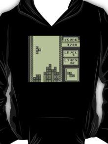 Tet Shirt T-Shirt