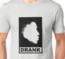 Kendrick Lamar - Drank Unisex T-Shirt