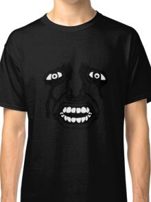 Anime - Behelit Classic T-Shirt