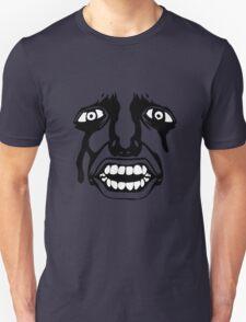 Anime - Behelit Unisex T-Shirt