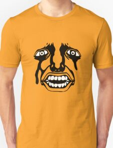 Anime - Behelit T-Shirt