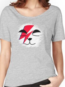 K.K. Stardust Women's Relaxed Fit T-Shirt