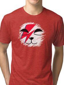 K.K. Stardust Tri-blend T-Shirt