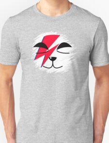 K.K. Stardust T-Shirt