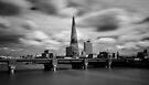 The Shard by Ursula Rodgers