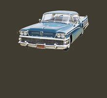 Vintage Buick car  Unisex T-Shirt